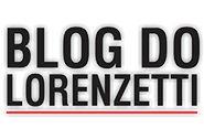 Blog do Lorenzetti